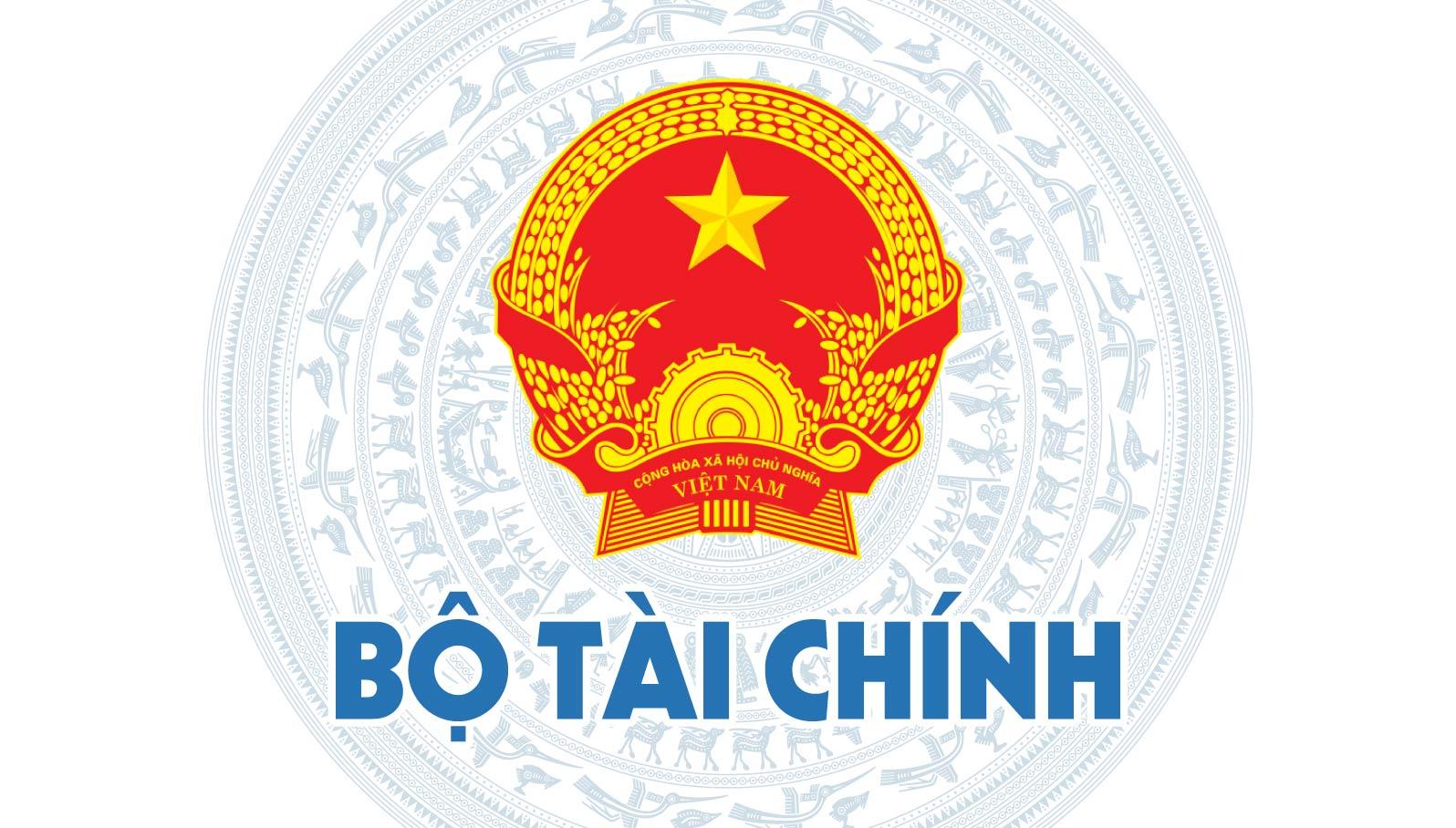 b-tai-chinh