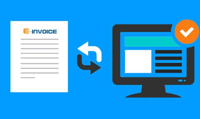 Quy định về giá trị pháp lý của hóa đơn điện tử chuyển đổi sang chứng từ giấy
